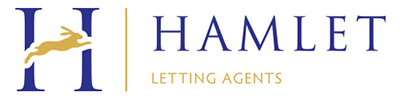 Residential Lettings Somerset